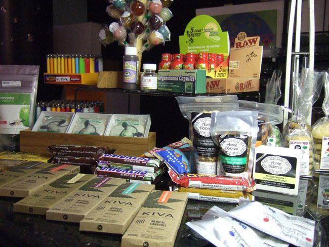 medical pot dispensaries florida