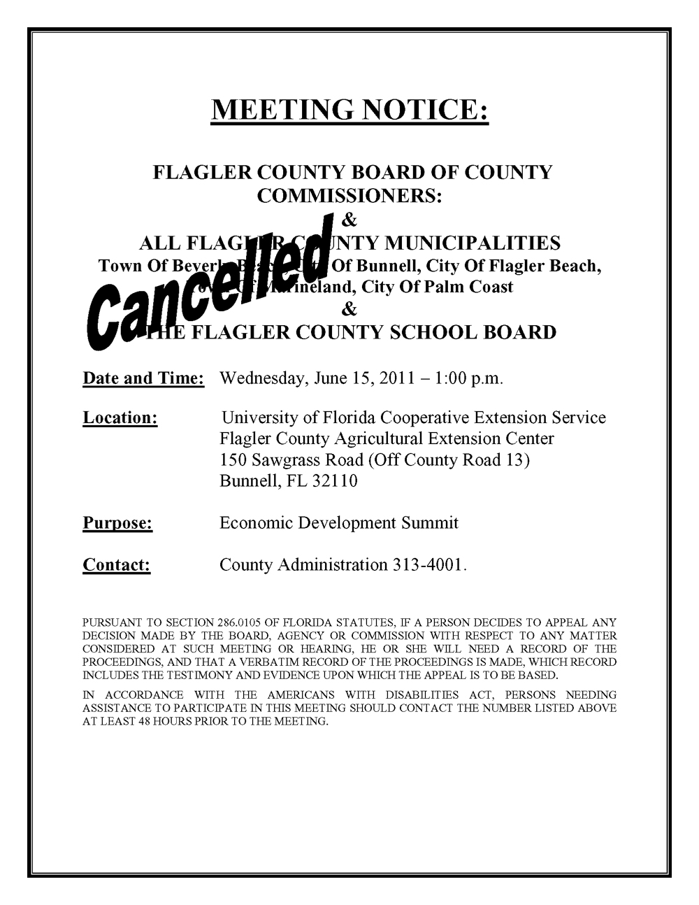 Home Contract Cancellation Letter] cancellation letter for job ...