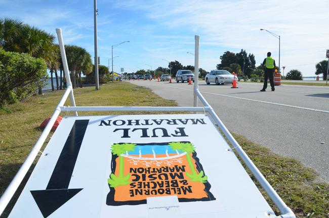 ultera-runners marathons melbourne florida