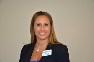 melissa moore stens flagler county judge candidate elections 2012