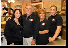 palm coast pizza mezzaluna pizzeria mezzaluna pizza town center european village