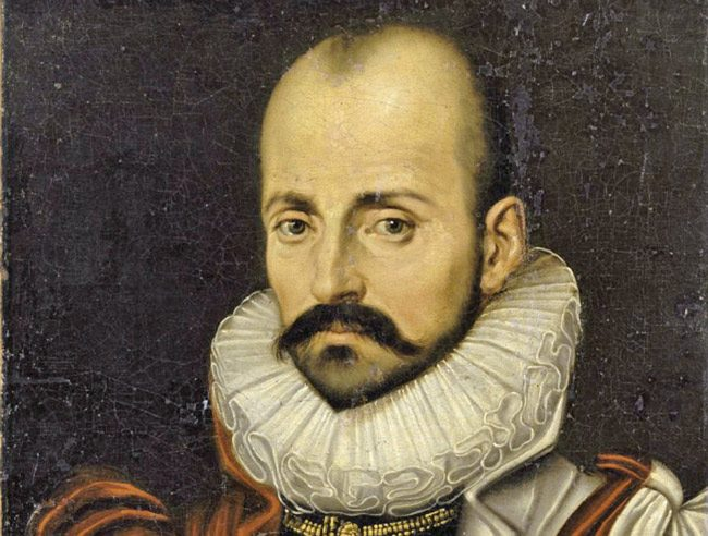 michel de montaigne birthday