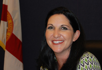 milissa holland flagler county commission flaglerlive