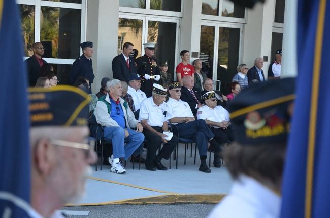 tax holiday military veterans