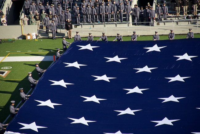 military taxes exemptions