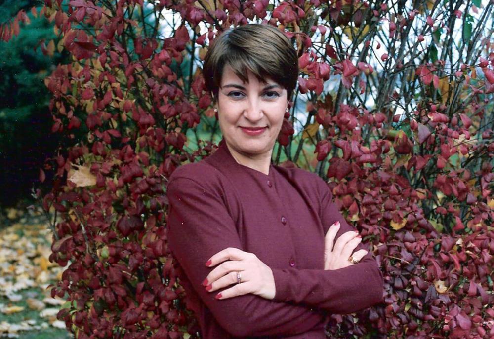 monique haddad branon safa beirut beyrouth lebanon liban new york violoniste au couvent de la lune florida floride