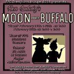 moon over buffalo fpc