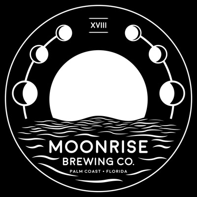 moonrise brewing co palm coast