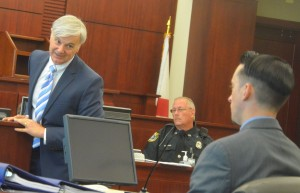 frederick morello attorney robert barry publix trial