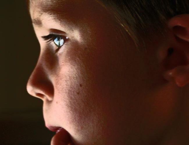 computer surveillance in schools