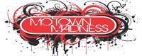 motown madness