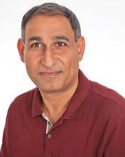 Dr. Nabeel Yousef