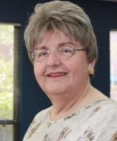 Nancy Smith. (Sunshine State News)