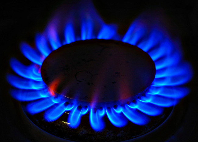 natural gas fracking florida power and light FPL