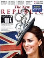 new-republic-britain