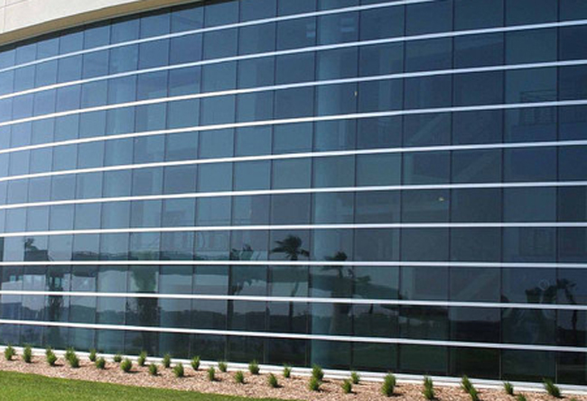news-journal center