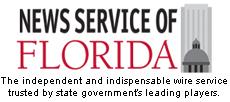 news service florida