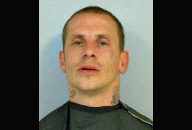 Nicholas Leblanc is a 31-year-old resident of Palm Coast's L Section.