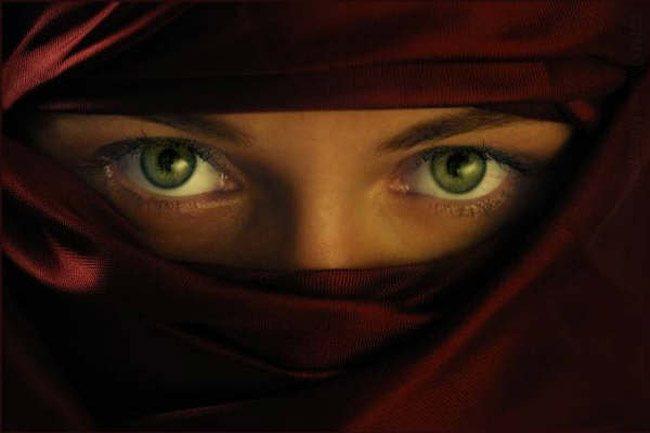 nra lawsuit secrecy anonymity