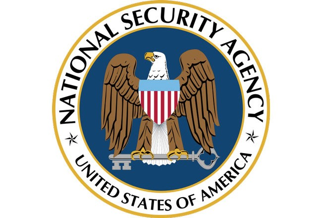 national security agency department of homeland security daytona state college