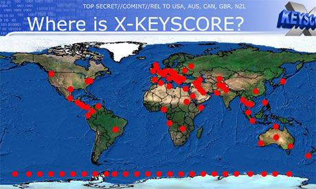 nsa=XKeyscore