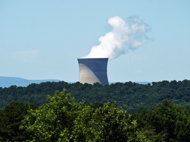 fpl nukes nuclear costs