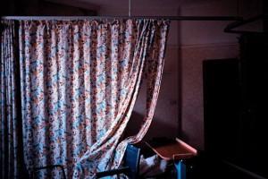 nursing-home-secrets