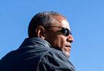 obama cops shootings blacks