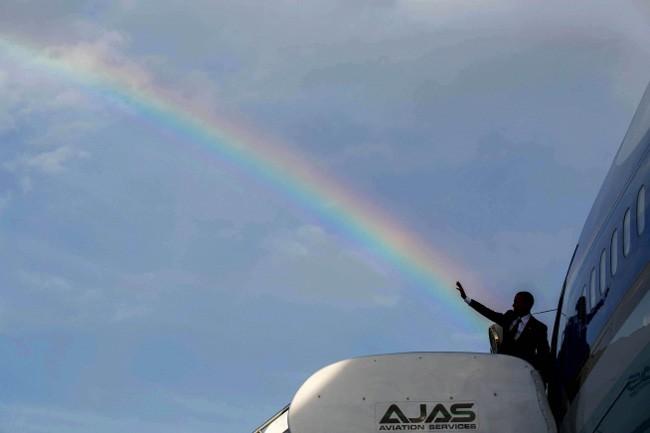 barack obama,obama administration,international relations,us foreign policy,obama doctrine,