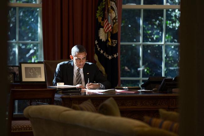 obama free press repression reporters