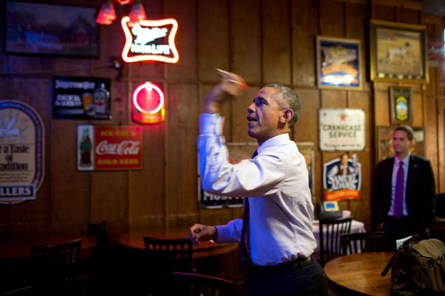 obama isis strategy
