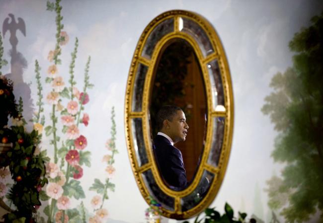 barack obama mirror health care reform