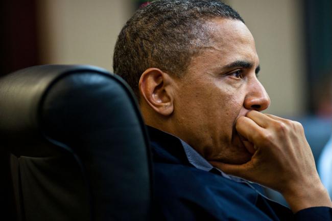 president obama surrenders compromise