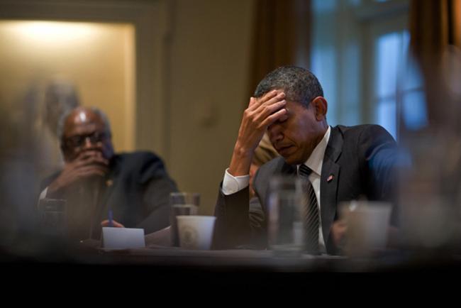obama jobs creation stats record flaglerlive