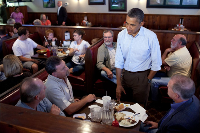 obama tax cut payroll taxes republicans unemployment