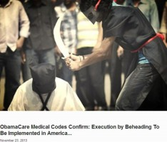 obamacare-beheadings
