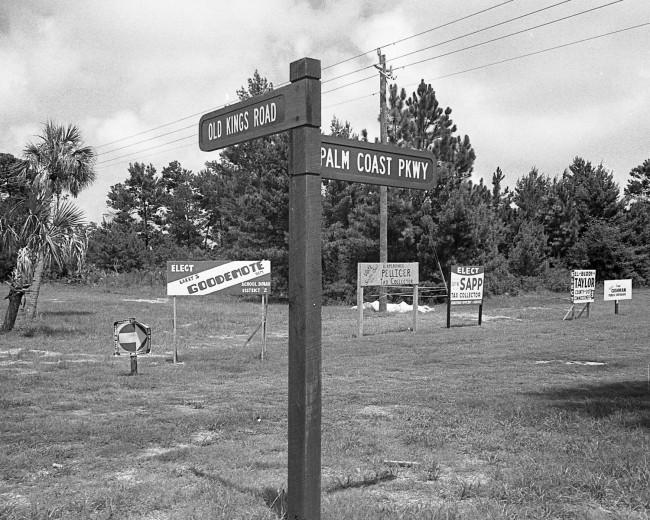 (Flagler County Historical Society)
