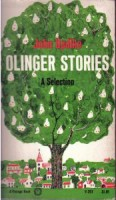 olinger-stories-updike