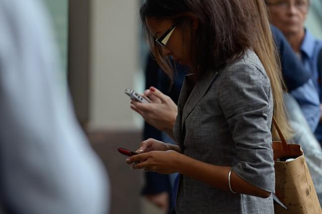 florida online voter registration