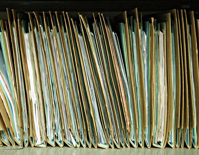 open government public records lawsuits florida