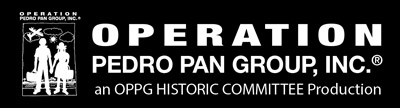 operation-pedro-pan