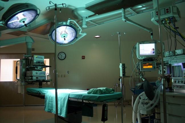 lip fund health care florida