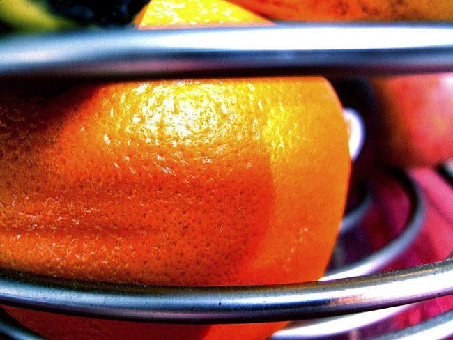 oranges florida citrus