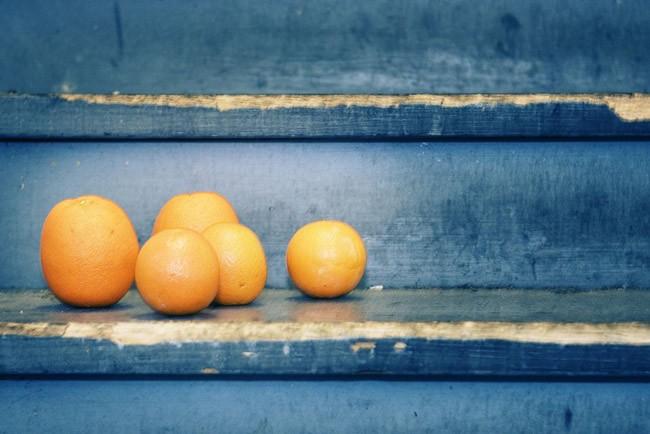 citrus greening florida