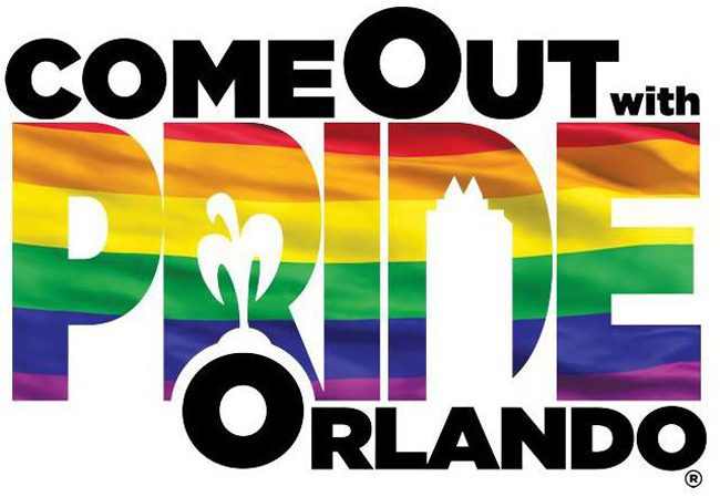 orlando pride massacre 2016
