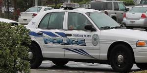 ormond-beach-police