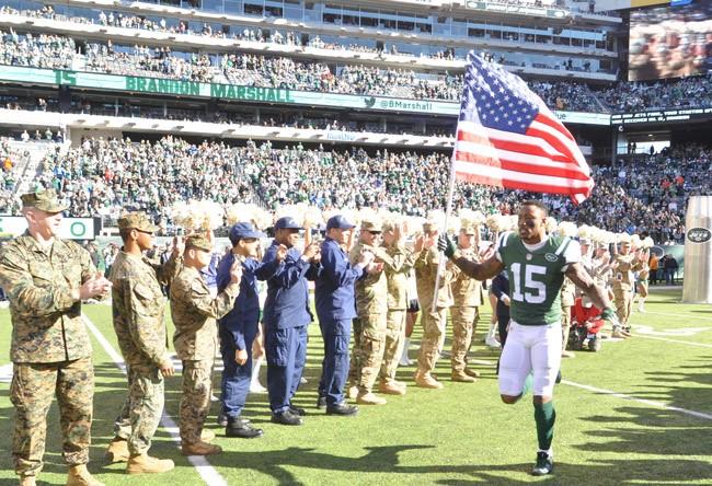 paid patriotism pentagon nfl nascar