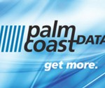 palm-coast-data