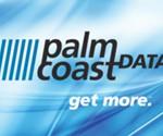 palm-coast-data