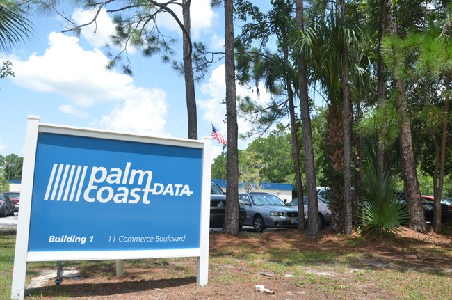 Largest Employers In Palm Beach County